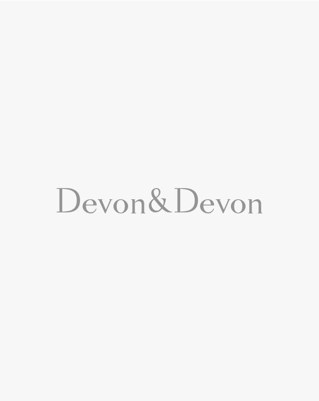 Soffione Doccia Rif Ad11154 Devon Devon