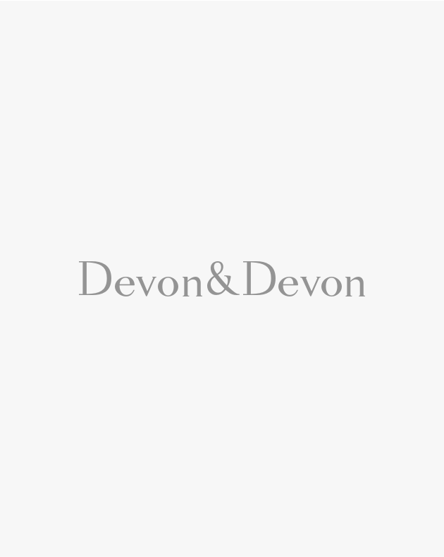 Sanitaryware Devon&Devon Outlet Shop Online